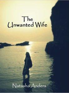 unwantedwife