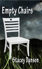 emptychairsbookcover