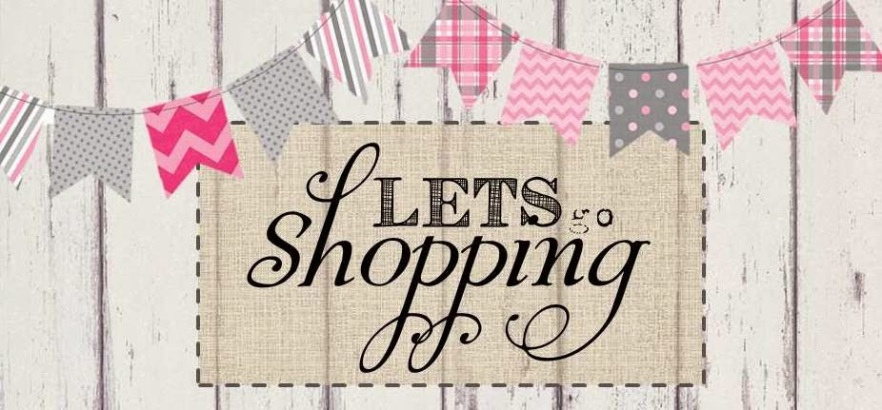 lets-go-shopping-banner